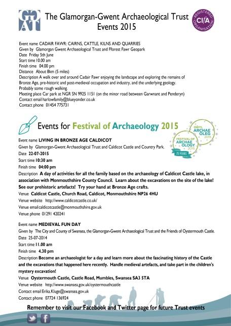 GGAT_events2015